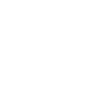 North_Kent_College_Logo_0001_North-Kent-College-White-Logo.png